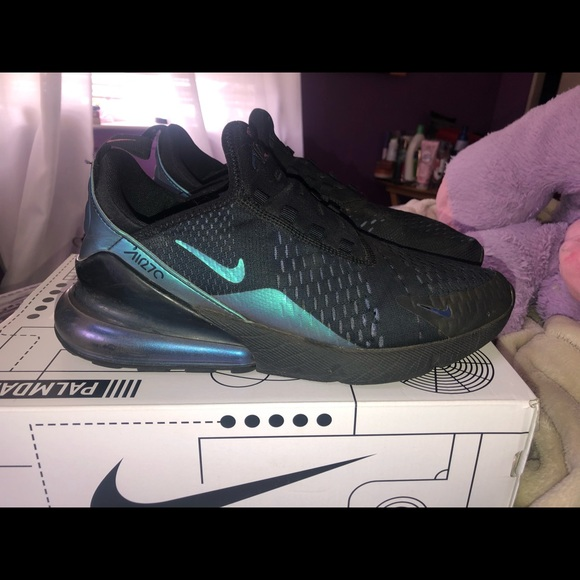 Nike Shoes | Nike Air Max 27 Throwback